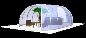 spa-sunhouse-new_big
