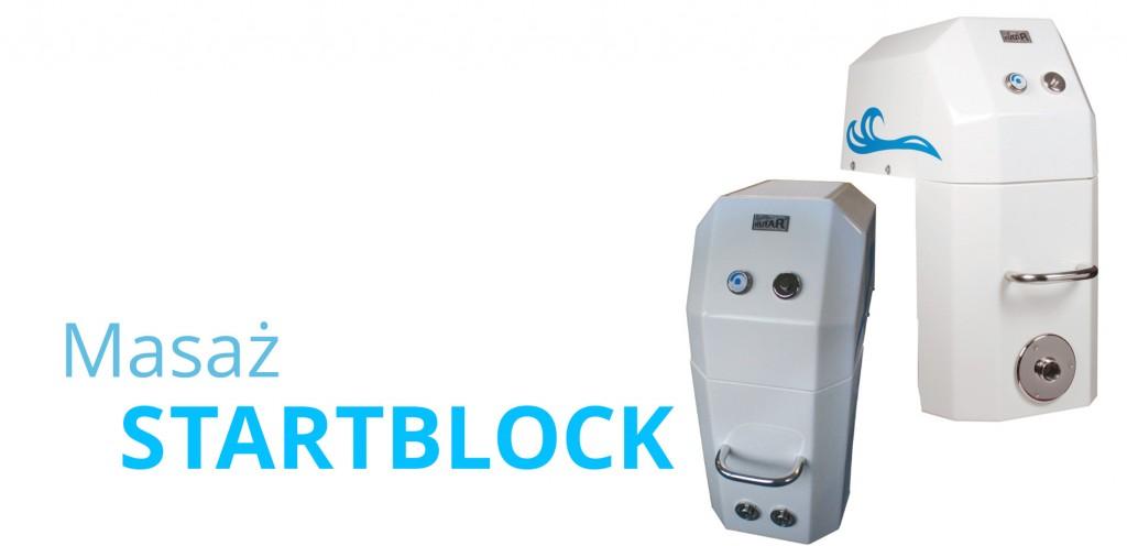 startblock