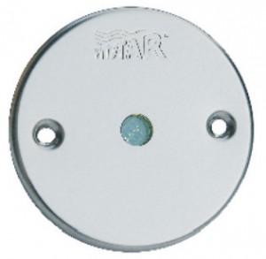 sterownik-sensor