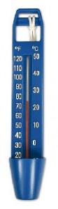 termometr prosty