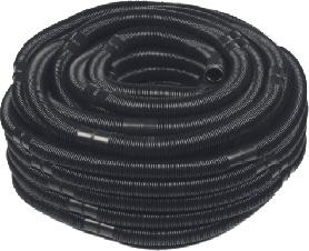 wąż solarny