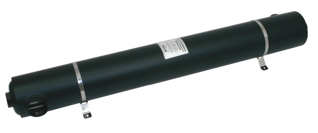 Теплообменник maxi flo 120квт для чего нужен теплообменник