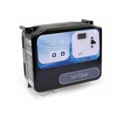 elektrolizer soli sel clear