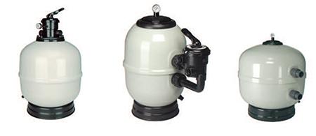 filtr laminowany aster