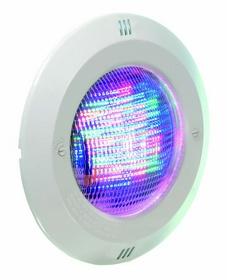 lampa led lumiplus 111 par 56