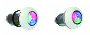 lampy diodowe lumiplus micro