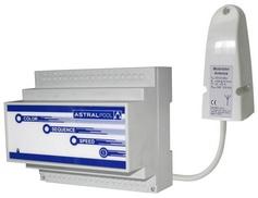 lumiplus modulator
