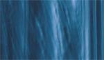 NR 52 NAVY BLUE