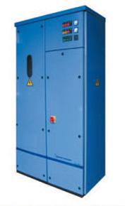 profesjonalny generator ozonu m6