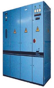 profesjonalny generator ozonu m7