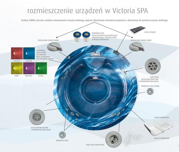 victo-roz1