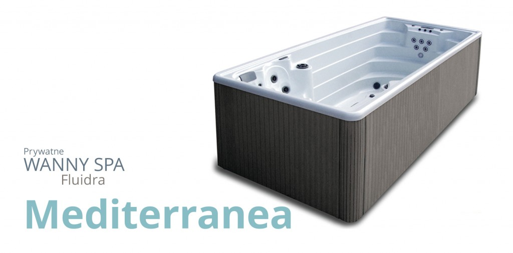 wanna spa mediterranea