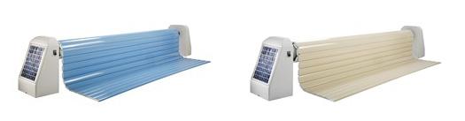 zwijarka carlit solar