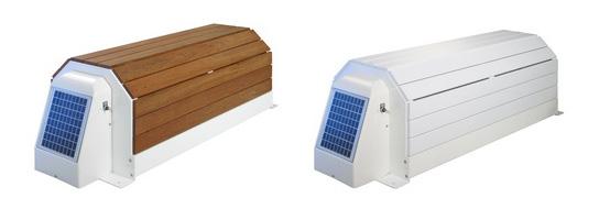 zwijarka narbonne solar