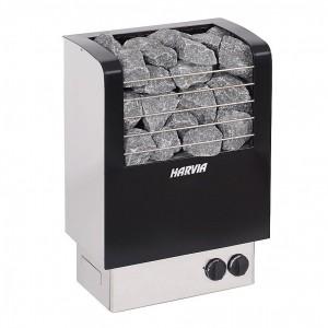 piec do sauny Harvia Classic Electro