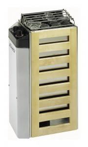 piec do sauny harvia compact