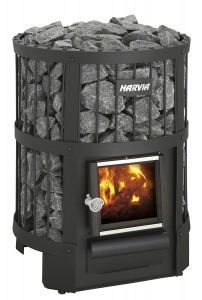 piec do sauny Harvia Legend 150