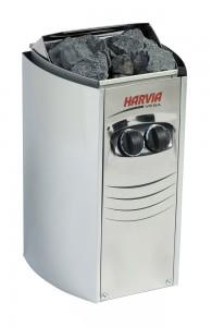 piec do sauny harvia vega compact