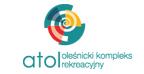 Atol - Olesnicki Kompleks Rekreacyjny