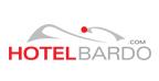 Hotel Bardo