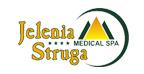 Jelenia Struga