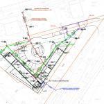 projekt branżowy instalacji basenu