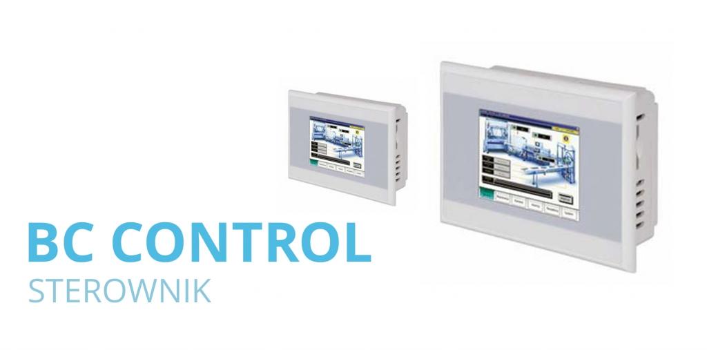 bc control
