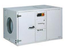 odwilżacz kanałowy cdp-75-125-165